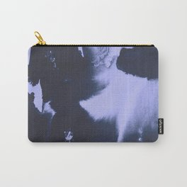 Gimme the Shivers Carry-All Pouch