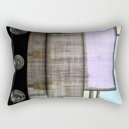 Headstock Exchange Rectangular Pillow