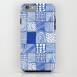 Ripe Season iPhone Case