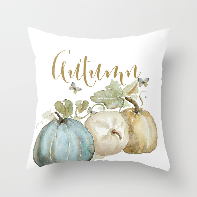 Throw pillows cards mugs shower curtains - Throw Pillows Cards Mugs Shower Curtains 9