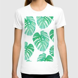 Under the Palm T-shirt