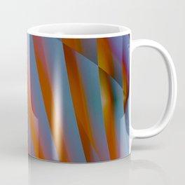 Fabrique 3 Coffee Mug