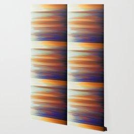Pixel Sorting 44 Wallpaper