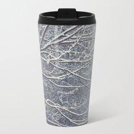 Everything Now Travel Mug