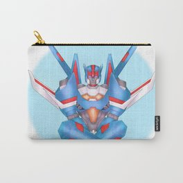 Starscream Carry-All Pouch