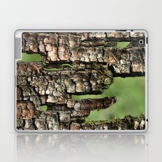 Tree Bark Laptop & iPad Skin