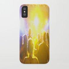 The Show iPhone X Slim Case