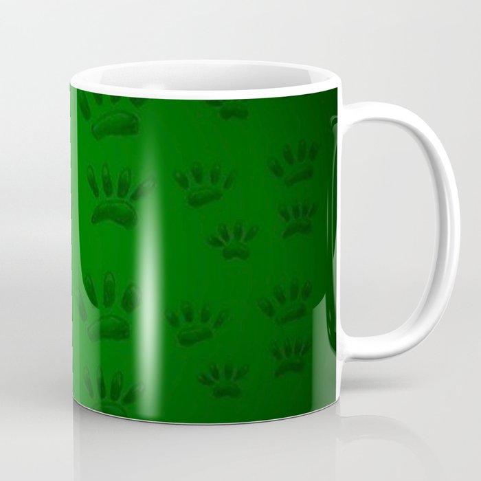"""Night Vision"" Coffee Mug"