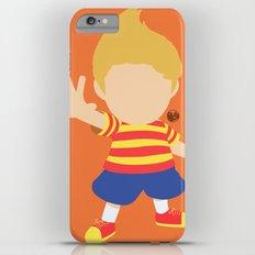 Lucas(Smash) iPhone 6s Plus Slim Case