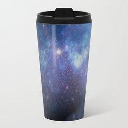 Galaxy Breasts / Galaxy Boobs 2 Travel Mug