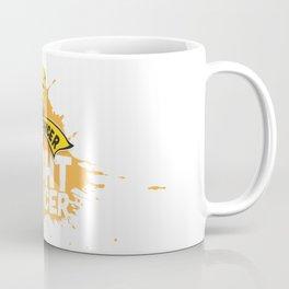 Fight Cancer, Cancer Awareness Coffee Mug