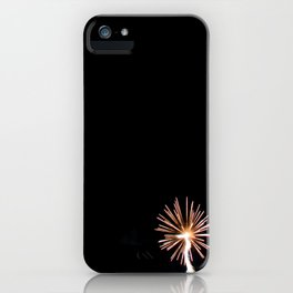 Potential iPhone Case