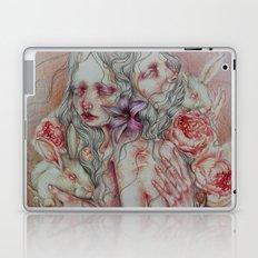 Lovely Skin Laptop & iPad Skin