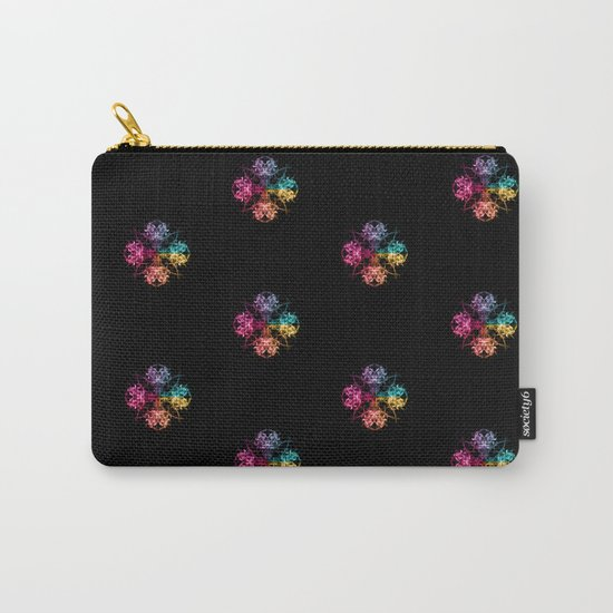 Smoke Art 104 Carry-All Pouch