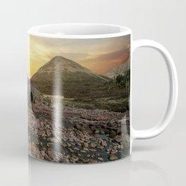 Sligachan Bridge Coffee Mug