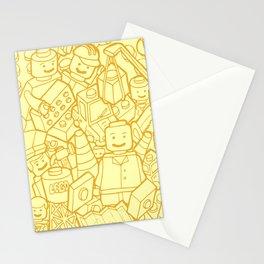 #MoleskineDaily_39 Stationery Cards