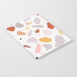 Terraza Notebook