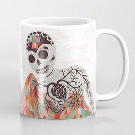 Spectres Coffee Mug