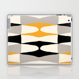 Zaha Bee Laptop & iPad Skin