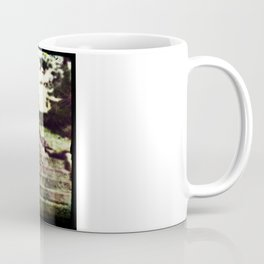 Spanish Steps (Washington, DC) Coffee Mug