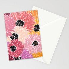 Summer Brunch Stationery Cards