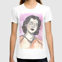 Morello OITNB T-shirt