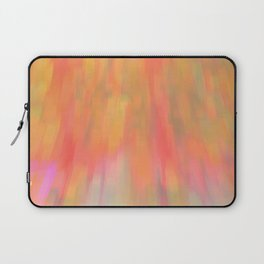 Color Fall Laptop Sleeve