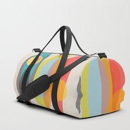SURF  #Society6 #decor #buyArt Duffle Bag