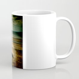 Driftwood 2 Coffee Mug