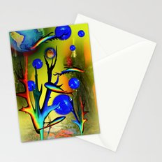 Fantasy 2 Stationery Cards