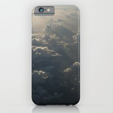 Above The Clouds No.4 iPhone 6s Slim Case