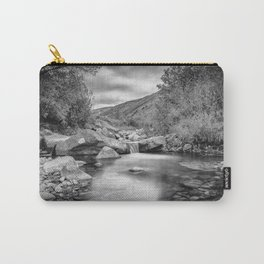 Glenmalure Carry-All Pouch