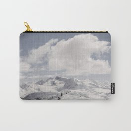 Whistler Summit Carry-All Pouch