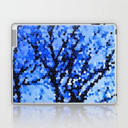 AMDD - Knox Laptop & iPad Skin