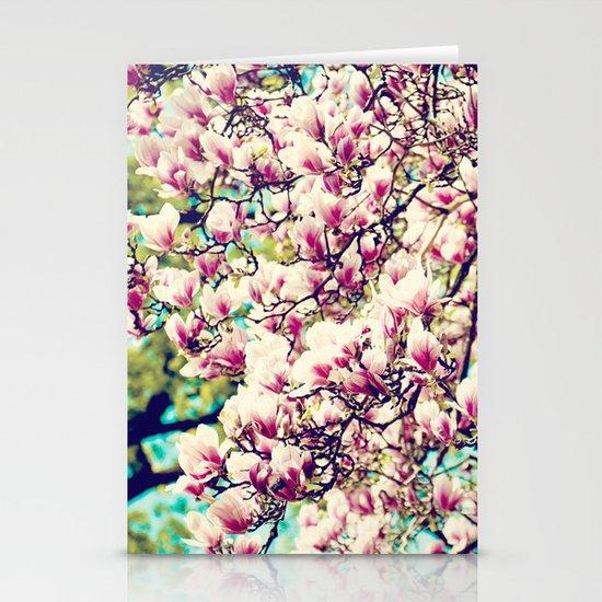 sunshine & love ...  Stationery Cards