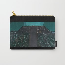 REPLICANTS Carry-All Pouch