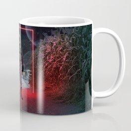 Astro Reality Coffee Mug
