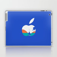 i touch Laptop & iPad Skin