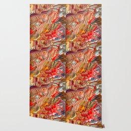 Orange Crush 2 Wallpaper