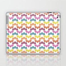 BP 83 Snake Stripes Laptop & iPad Skin