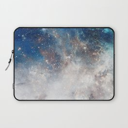 ε Kastra Laptop Sleeve