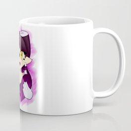 Cute Callie Coffee Mug