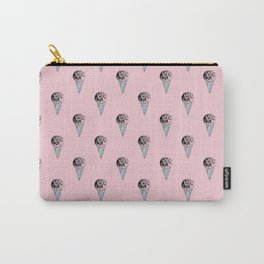 Cone Carry-All Pouch