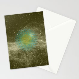 Geometrical 004 Stationery Cards