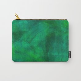 MOSS! Carry-All Pouch