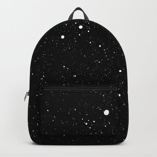 Expanse Backpack