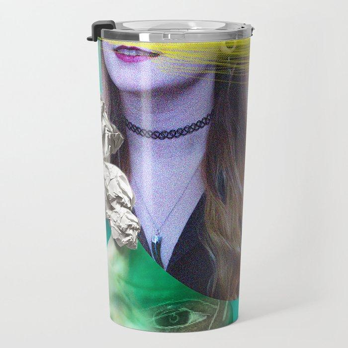 $tudent Loanz Travel Mug