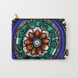 05 Carry-All Pouch