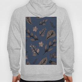 Flower Design Series 7 Hoody
