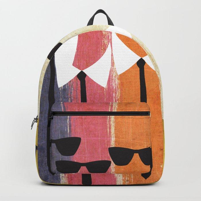 Reservoir Dogs Backpack